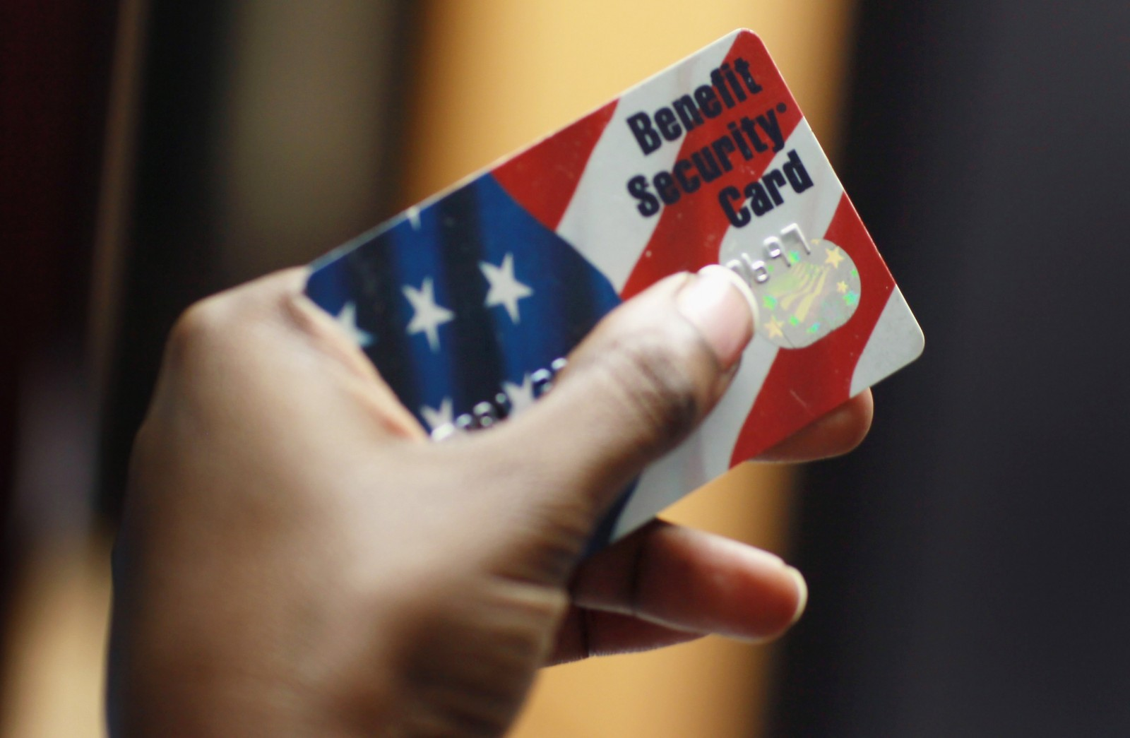 Apply For Food Stamps In Florida 1_5g