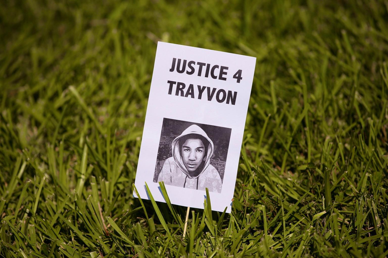 justice denied is trayvon martin post racial america s emmett 75501001 jpg middot emmett tilltrayvon