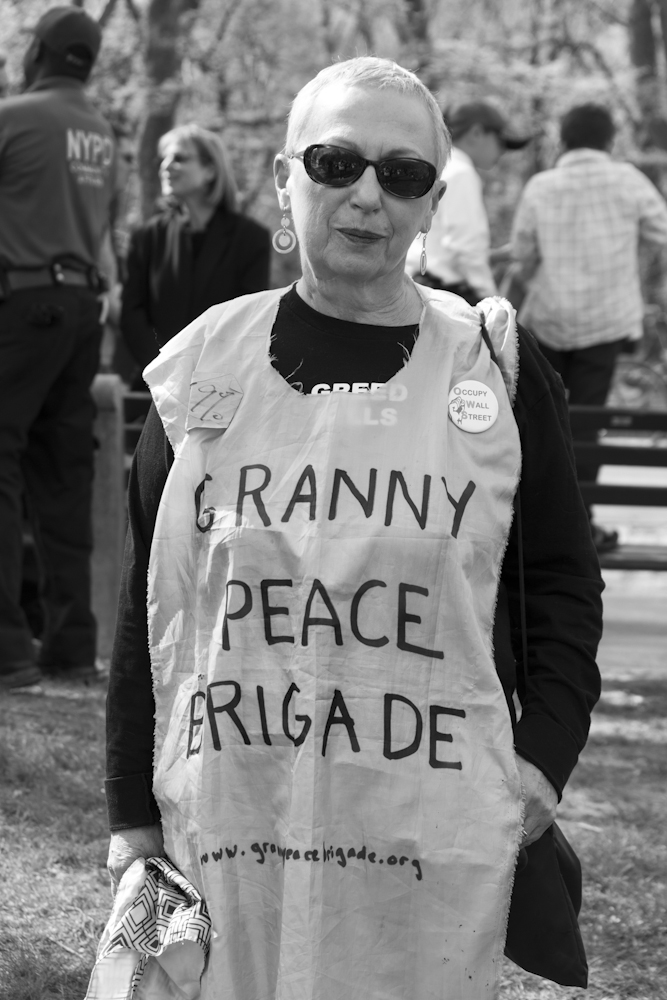 Image result for Jenny Heinz activist
