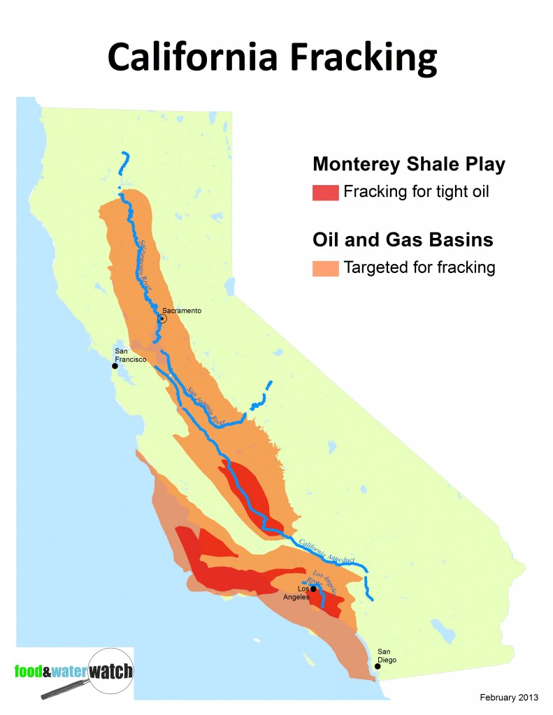 california-fracking-map-791x1024.jpg | Occupy.com on