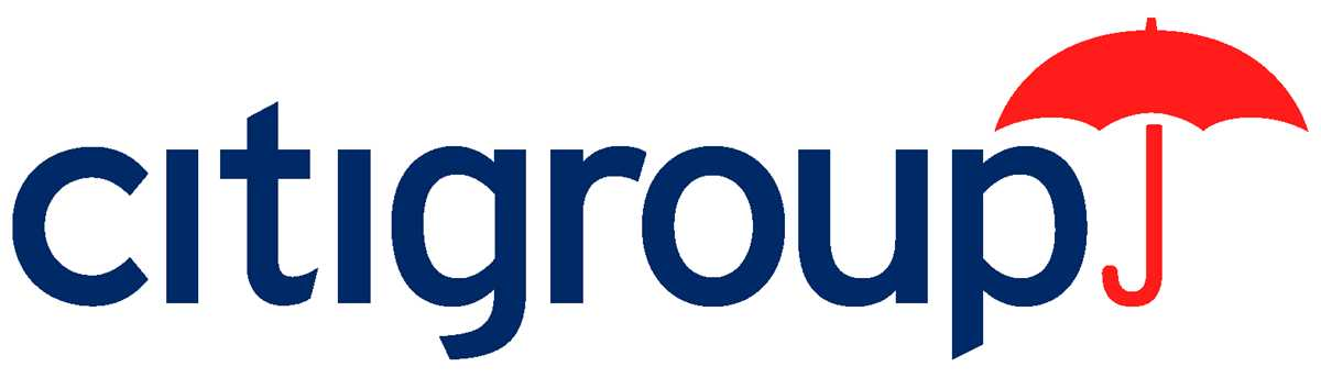 10 corporate tax dodgers and their tax loopholes occupy citigrouplogog citigroup altavistaventures Choice Image