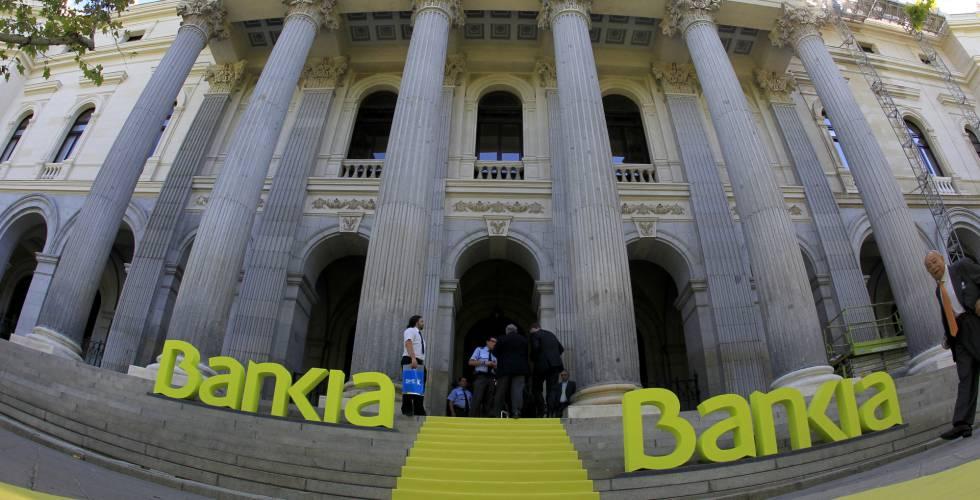 Rato Finito: Spanish Citizens Send Most Corrupt Banker-Politician to Jail