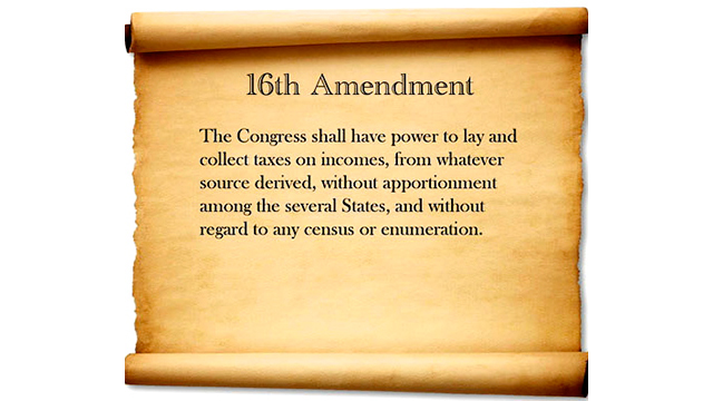 19th amendment 1 Nineteenth amendment passed by congress june 4, 1919 ratified august 18, 1920 section 1: the right of citizens of the united states to vote shall not be denied or abridged by the united states or by any state on account of sex.