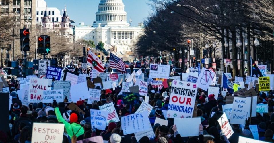 People's Platform, The Summer for Progress, progressive agenda, progressive candidates