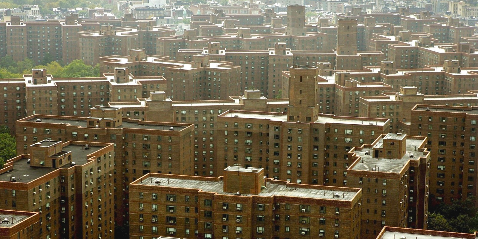 When Predatory Equity Hit the Big Apple – And What It Tells