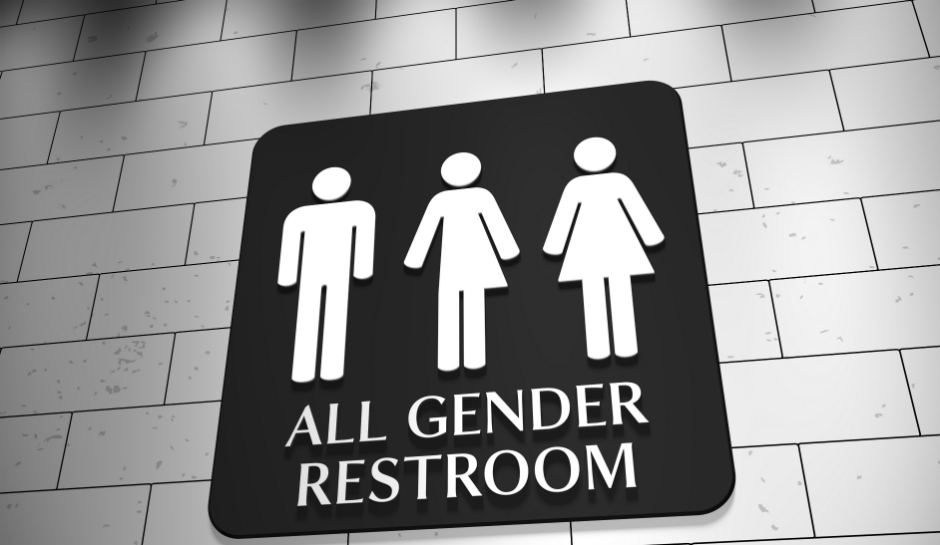Bathroom Bill Texas texas bathroom bill is latest civil rights victory in deep south