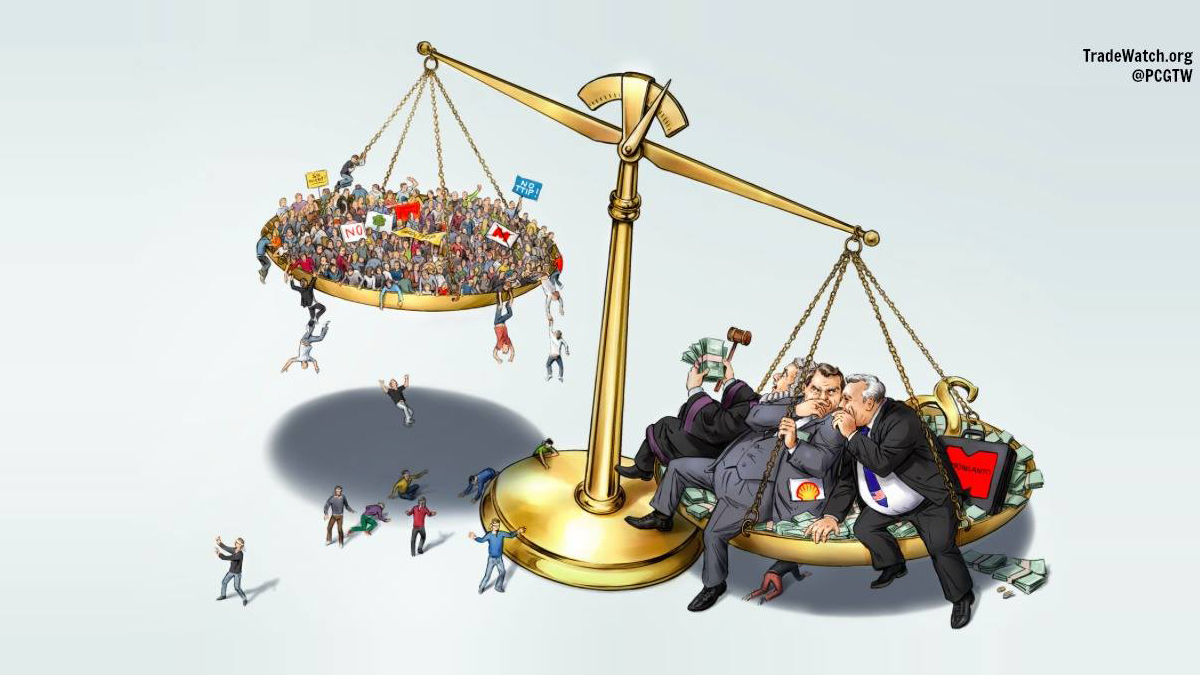 http://www.occupy.com/sites/default/files/field/image/corporate-balance-ttip-scales.jpg