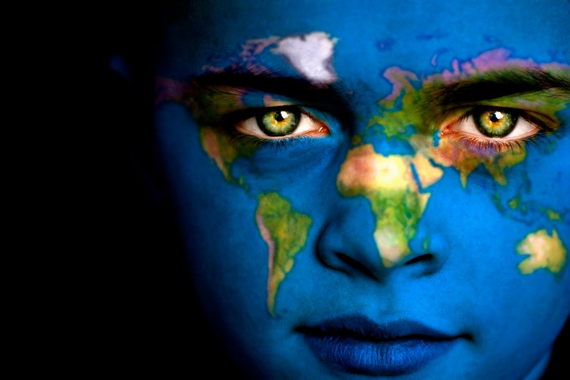 Globalization and its New Discontents