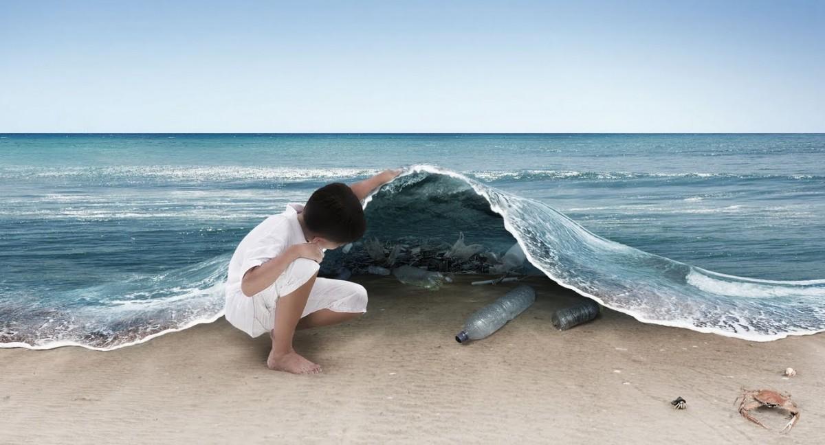 argumentative essay topics about ocean pollution