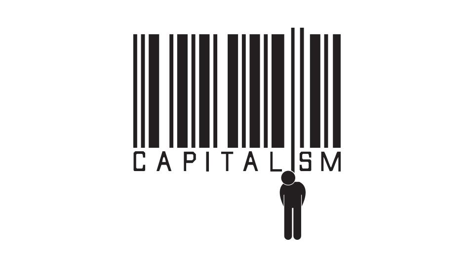 capitalism capital punishment ile ilgili görsel sonucu
