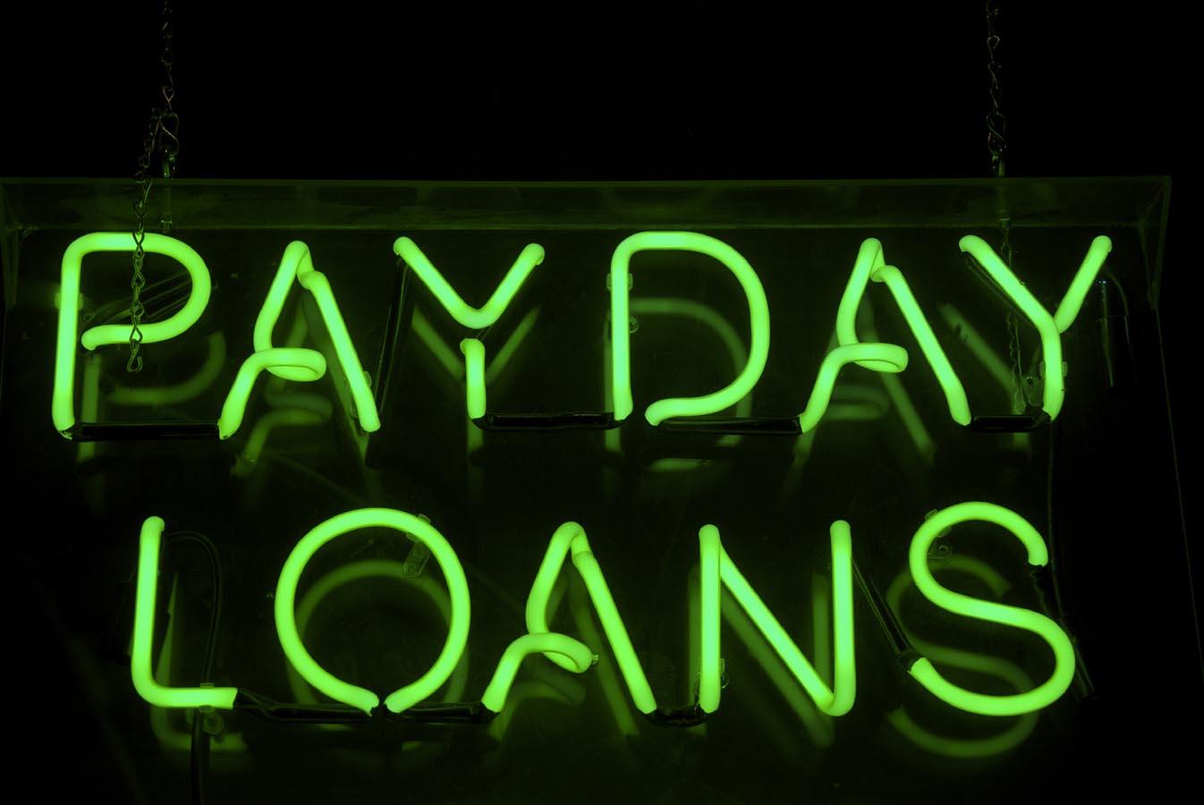 Payday Loans Valentine, TX