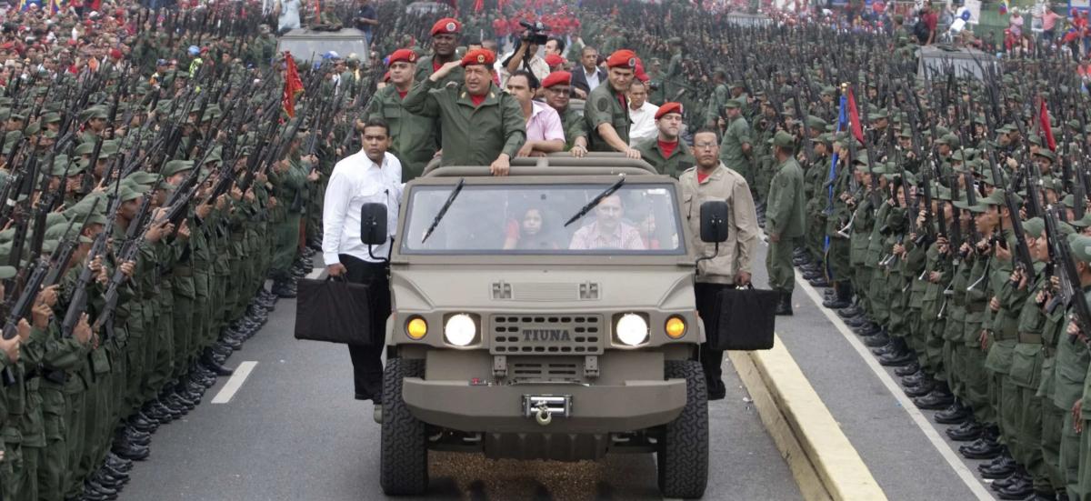 Malick Diaw: Malian military coup Colonel Malic Diaw and