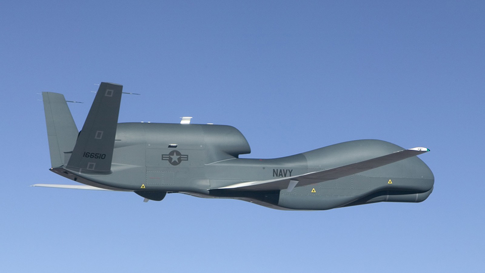 I Worked on the U S  Drone Program and the Public Should