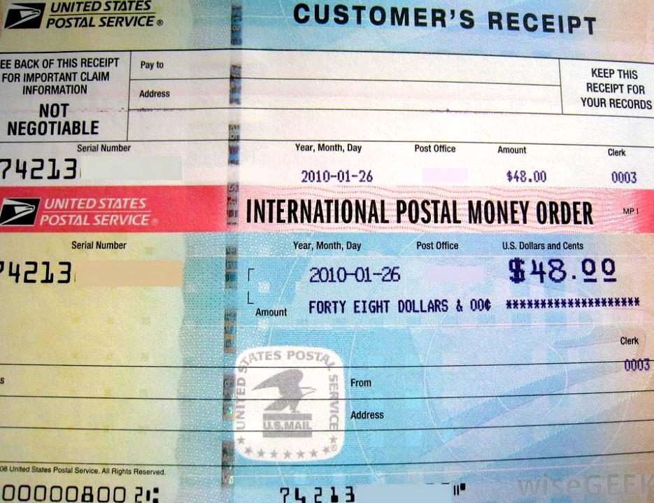 Financial Reform Coalition Demands U S  Postal Banking