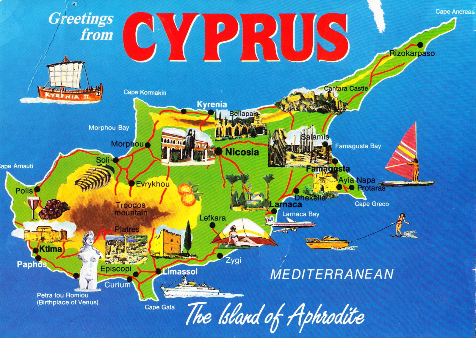 As Banks in Cyprus Falter, Other Tax Havens Step In ...