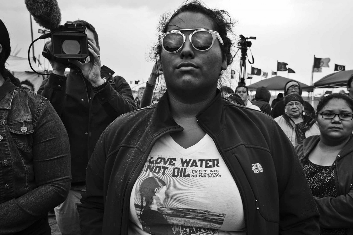 pipelines, Keystone XL pipeline, Dakota Access Pipeline, carbon emissions, pipeline protests, climate protests, fossil fuel divestment