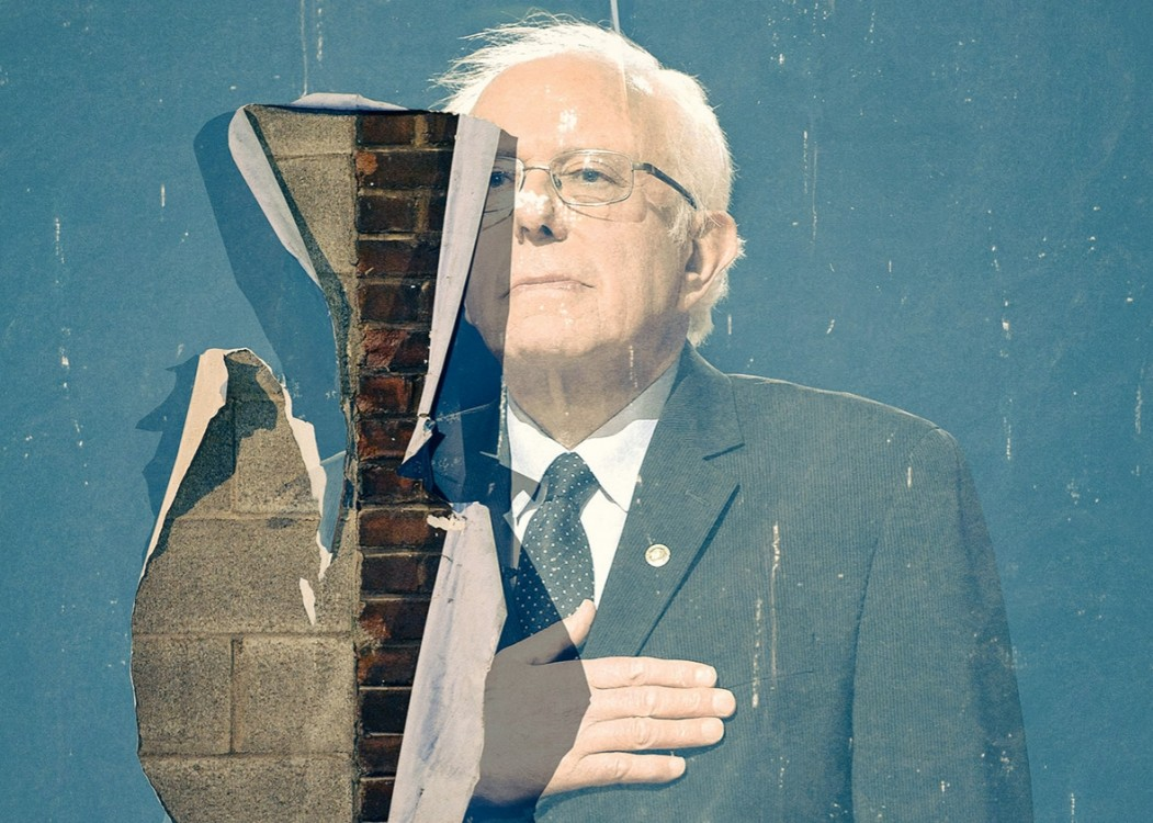 Bernie Sanders, political revolution, Bernie Sanders movement, Wall Street fraud, Wall Street crimes, criminal bankers