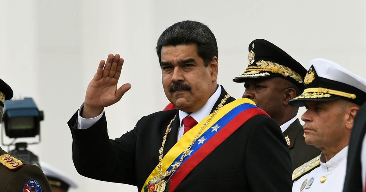 Venezuela, Trump, Nicolas Maduro, Venezuelan coup, Leopoldo Lopez, Venezuelan National Assembly, Venezuelan oil,