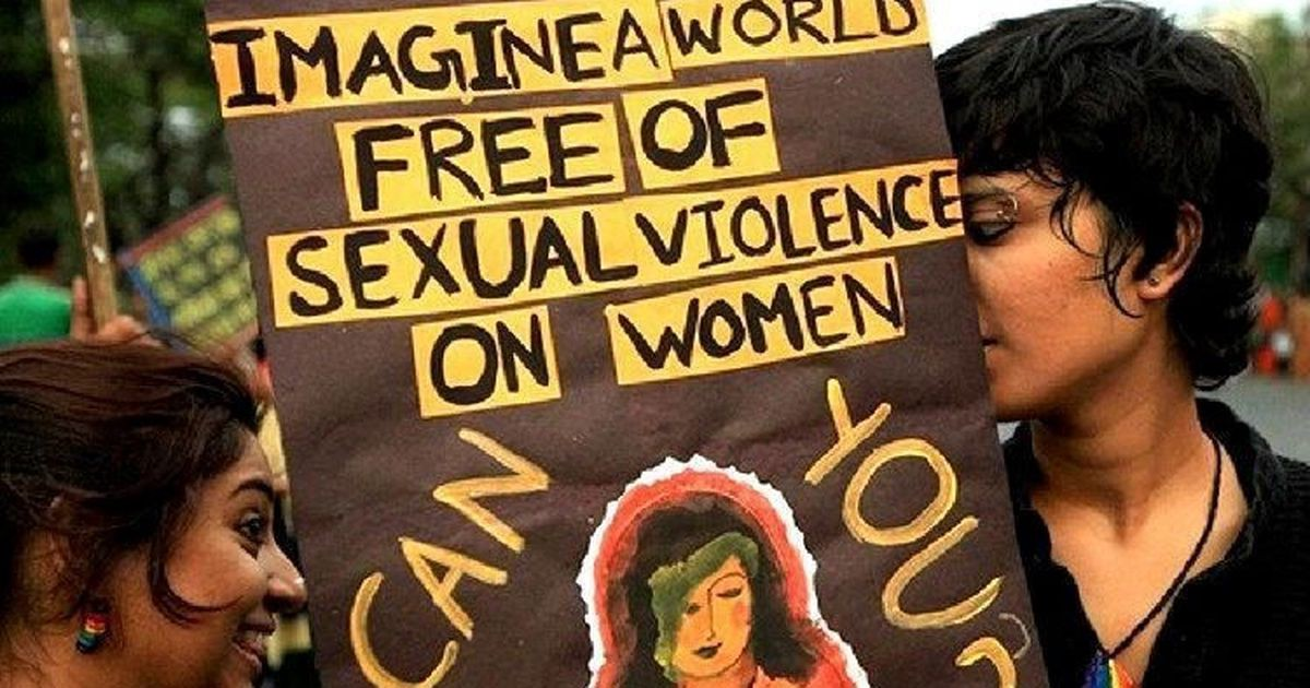 #MeToo, #MeTooIndia, male abusers, misogny, women coming forward, naming accusers, Indian feminist movement, Indian sex abusers, sexual abuse