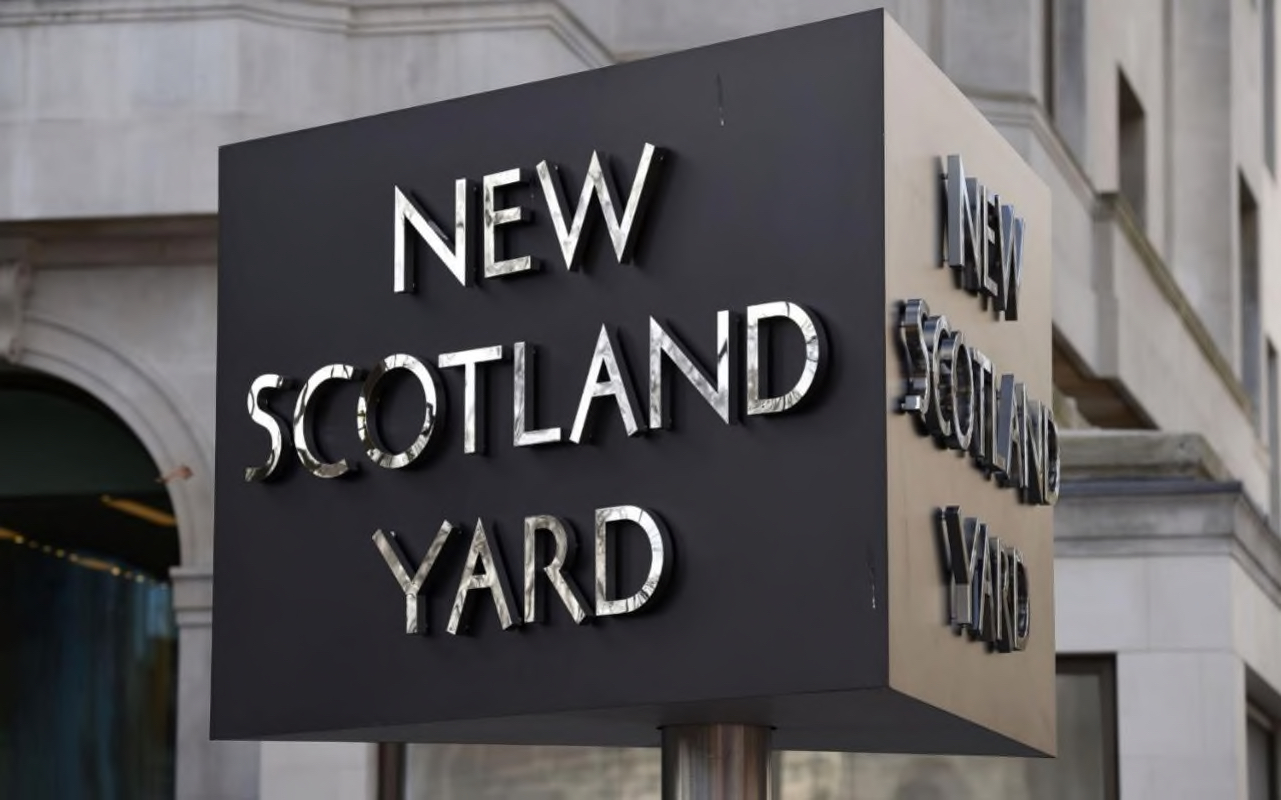 U.K. spying, surveillance programs, U.K. police plants, Undercover Research Group, undercover spies, Special Demonstration Squad, National Public Order Intelligence Unit