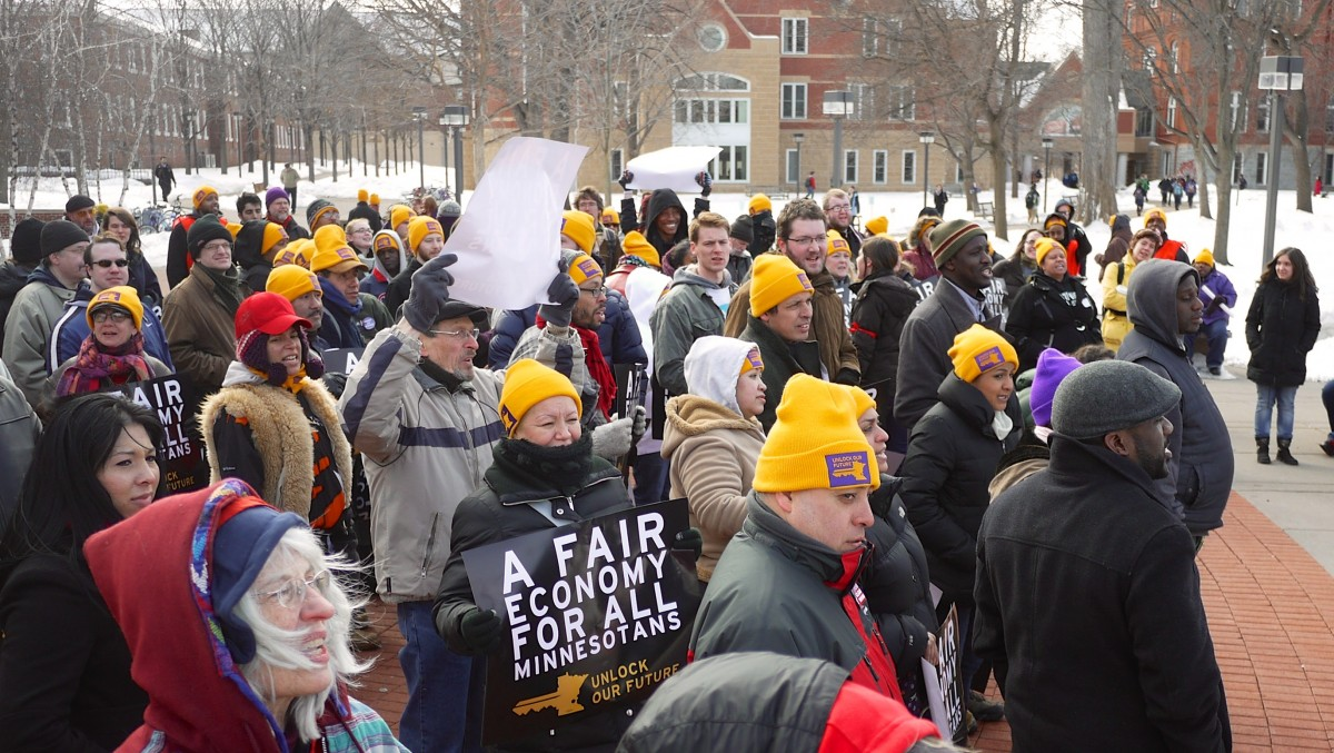 necessity defense, climate trial, climate civil disobedience, carbon emissions, climate arrests, Duluth climate trial