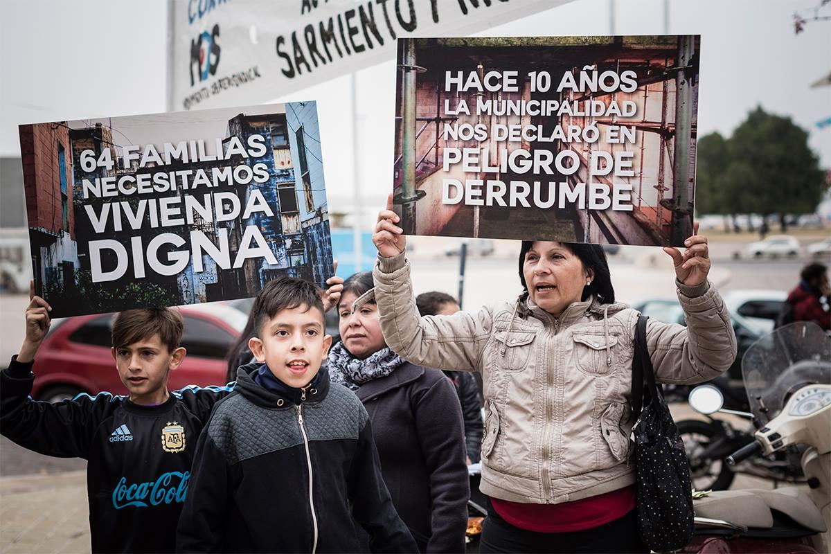 Future City, Ciudad Futura, utopian politics, commons, gender inclusion, radical municipalism, Rosario