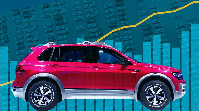 auto loan defaults, auto loan delinquencies, rising inequality, car culture, subprime lending, auto loan bubble