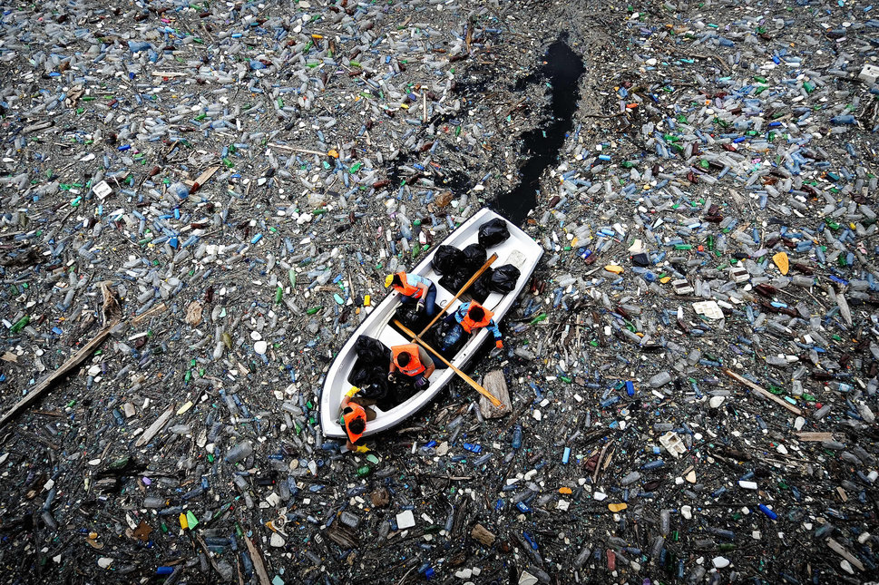 ocean pollution, plastics pollution, consumerism, recycling, ocean garbage patch