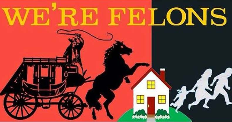 Wells Fargo, Wells Fargo crimes, Wells Fargo scandals, foreclosure crisis, illegal foreclosures, mortgage-backed securities