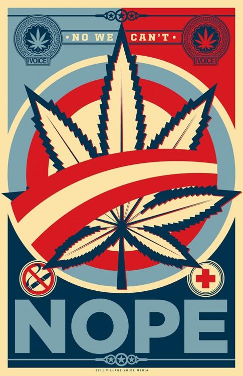 marijuana legalization, legalized weed, hemp, War on Drugs, Monsanto, GMOs, biotech industry, pharmaceutical industry