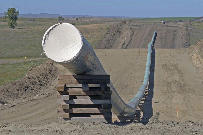 Dakota Access Pipeline, DAPL leaks, Standing Rock Sioux tribe, Standing Rock protests, DAPL protests