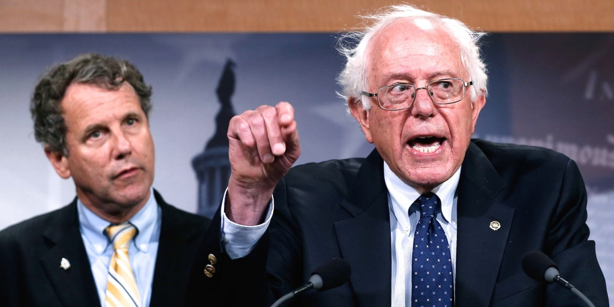 Trans-Pacific Partnership, TPP, fast track authority, Bernie Sanders, wealth inequality, income inequality, populist candidate, money in politics, Citizens United