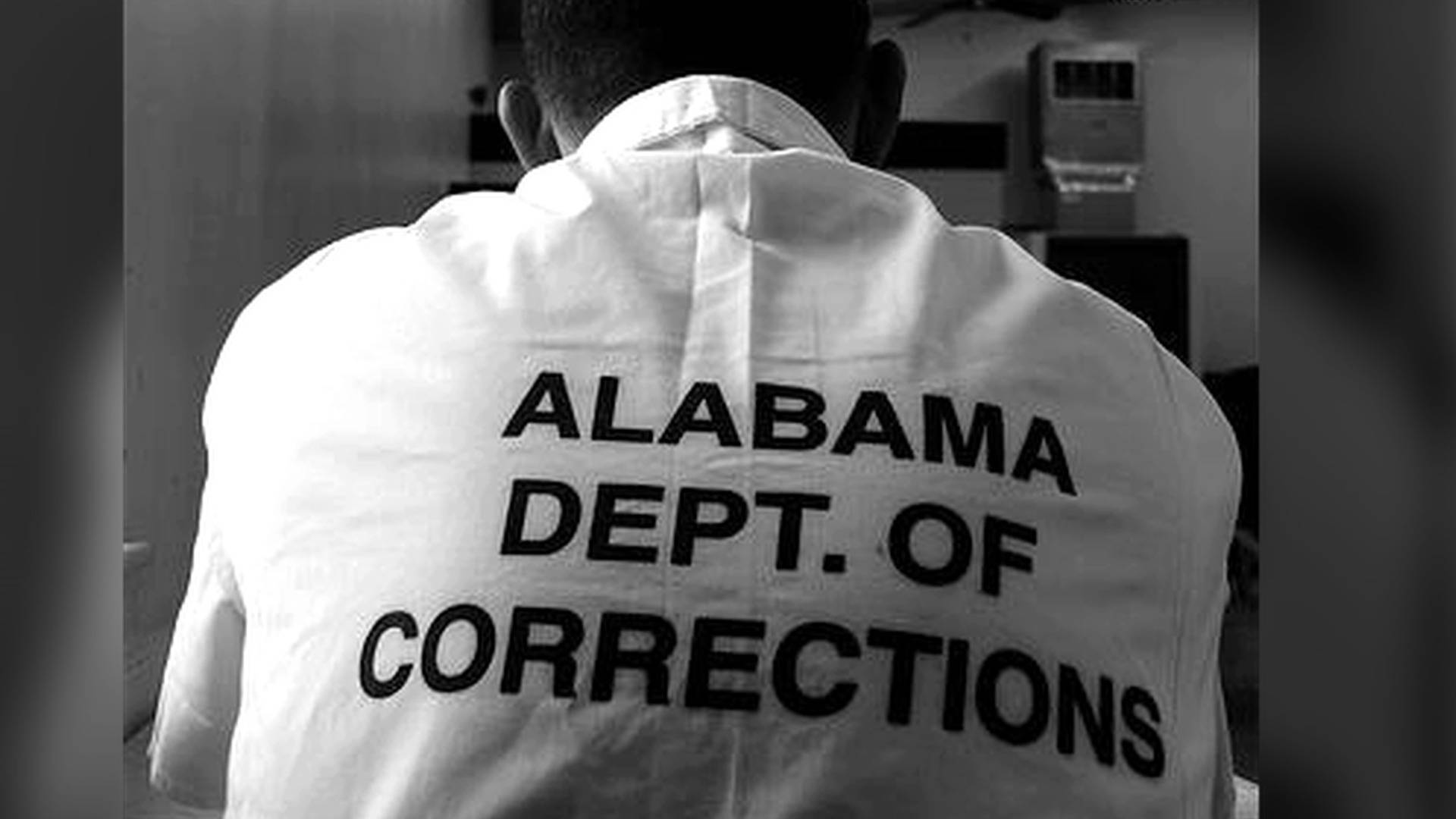 Free Alabama Movement, prison labor strikes, prison labor revolts, Northwest Prisoner Support, prison industrial complex, prison brutality, Virginia Correctional Enterprises, prison beatings, prison abuse, prison privatization, prisoner solidarity