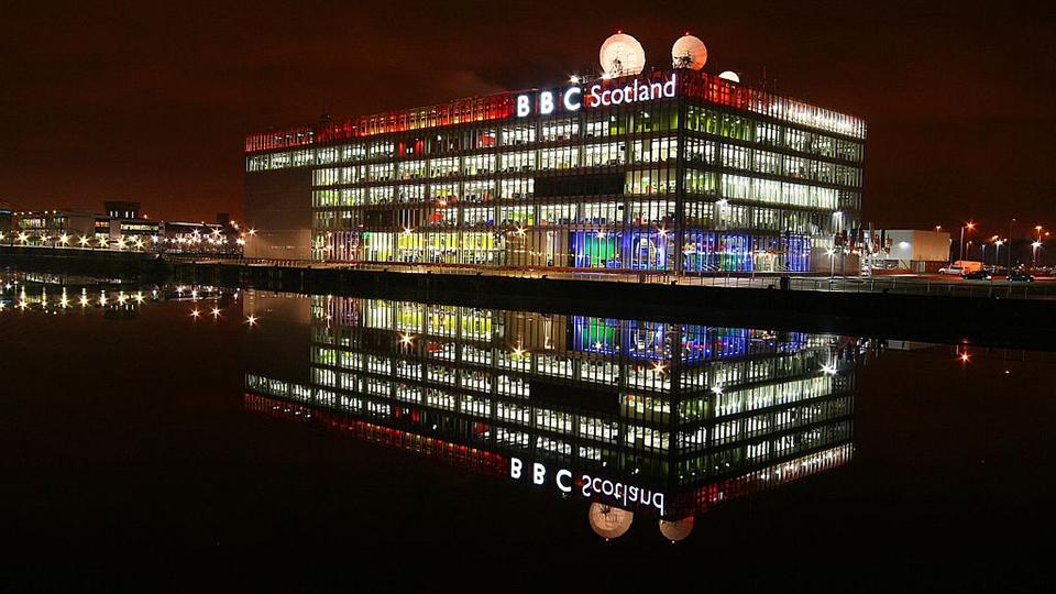 bbc scotland - photo #12