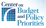 Center on Budget & Policy Priorities