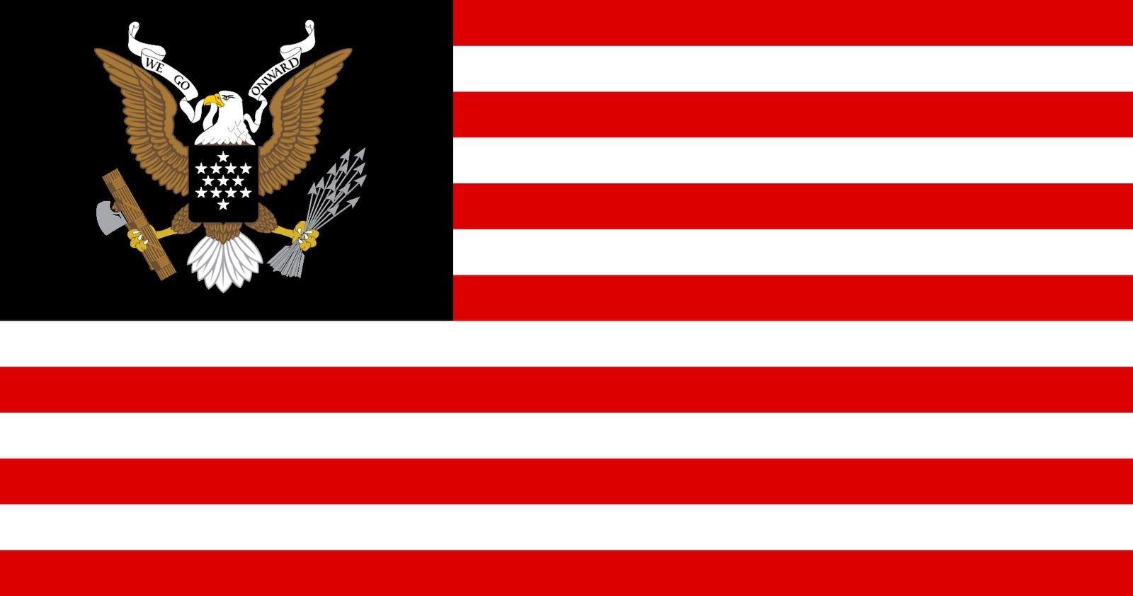 Henry A. Wallace, American fascism, Donald Trump, corporatism, fascist state, Trump lies, Trump demagoguery