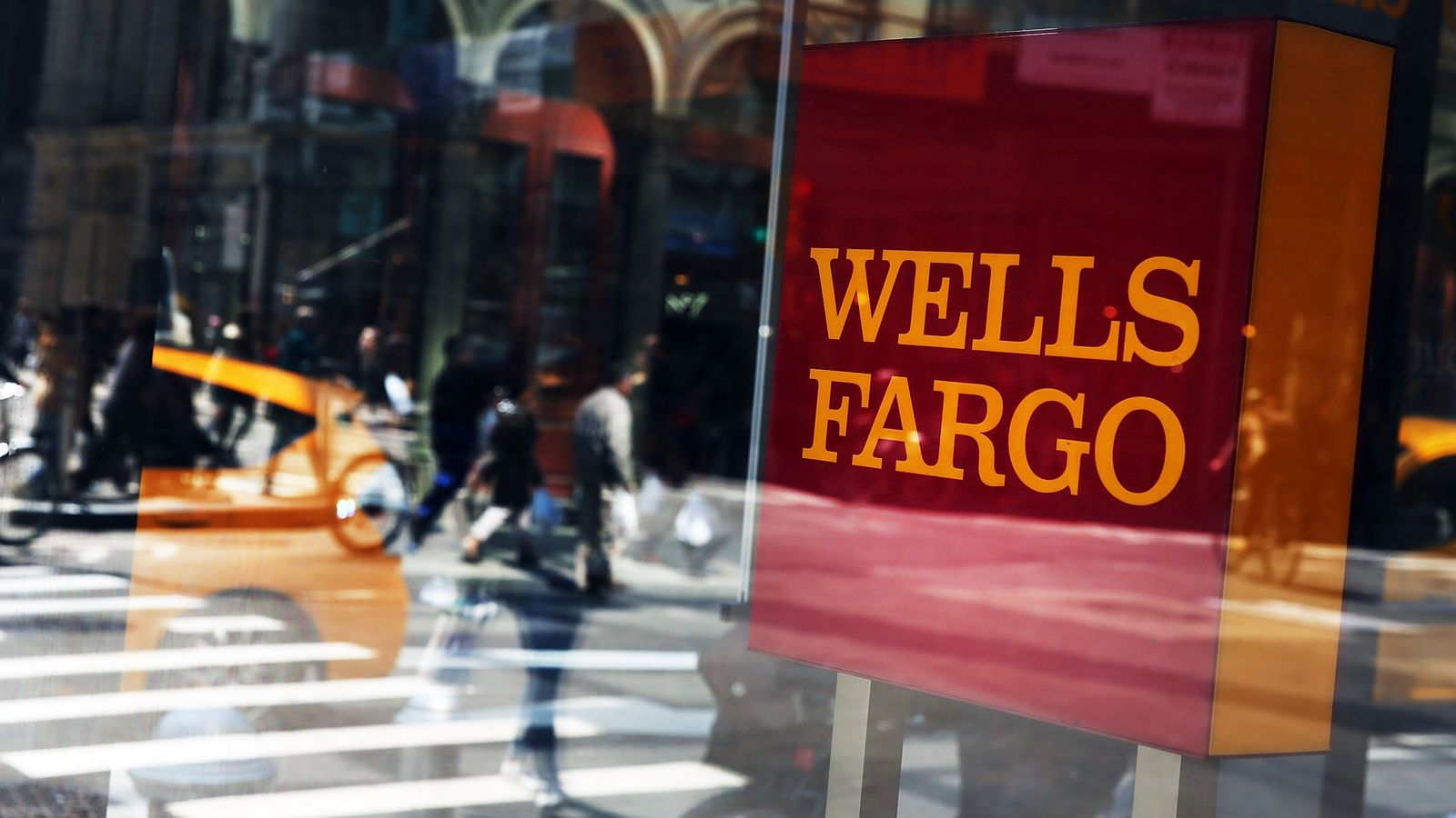 Wells Fargo crimes, Wells Fargo accounts scam, Wells Fargo foreclosures, mortgage-backed securities, subprime loans, Wall Street crimes, John Stumpf