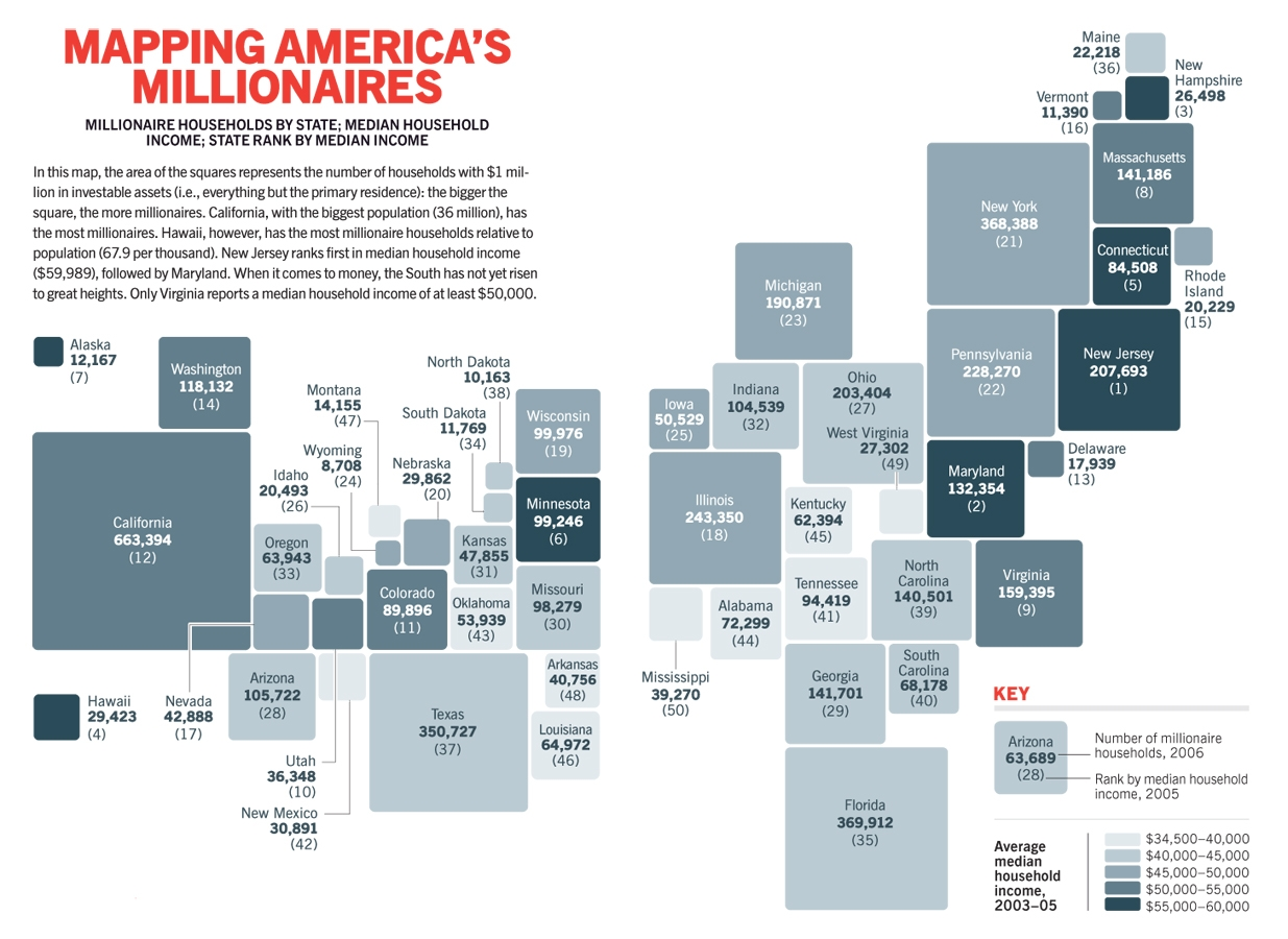 Mapping Americas Wealth Jpg