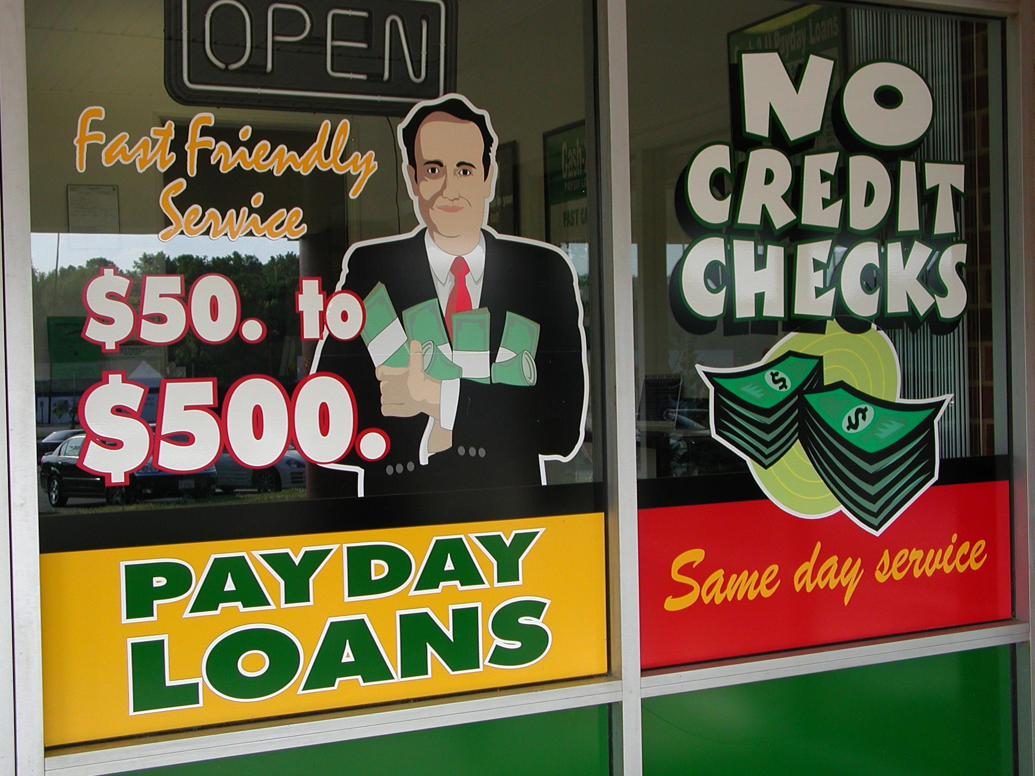 Quick cash loans better business bureau image 10