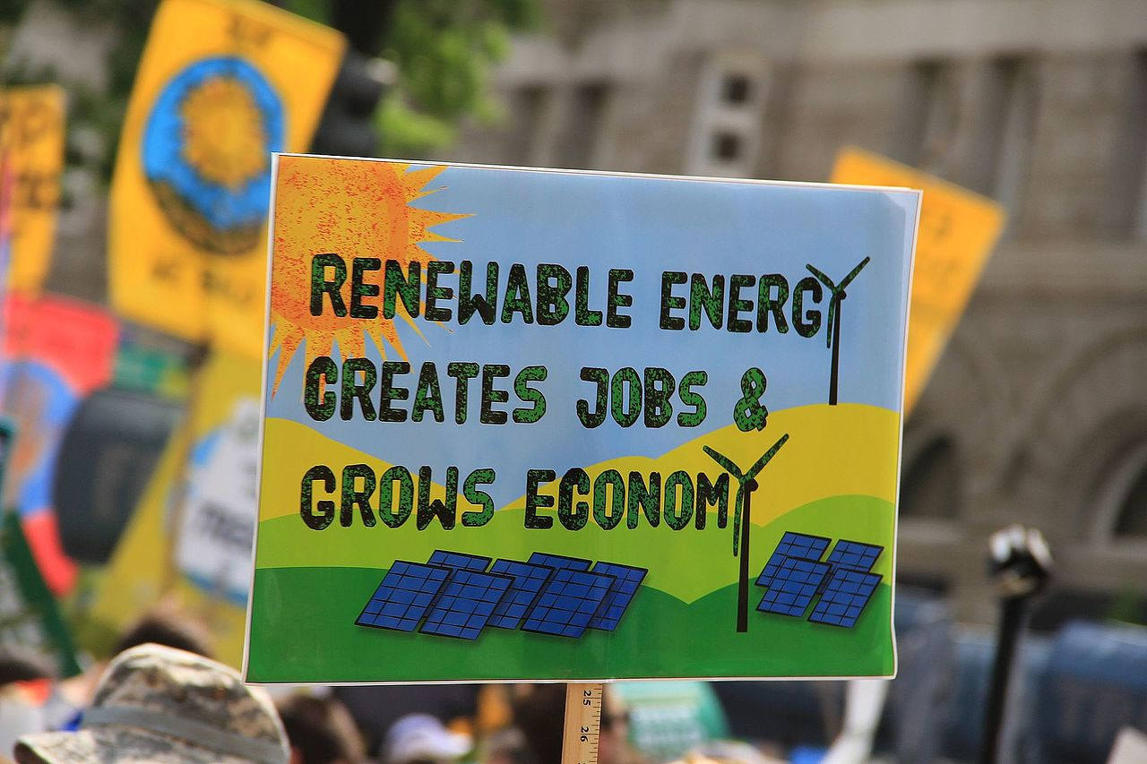 dirty energy bill, Charles Schumer, fossil fuel industry, Energy Modernization Act, renewable energy, fracking, drilling