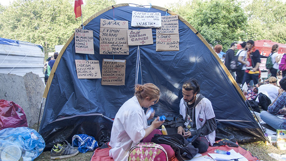 http://www.occupy.com/article/speaking-resistance-gezi-park-forums-have-spread-across-turkey