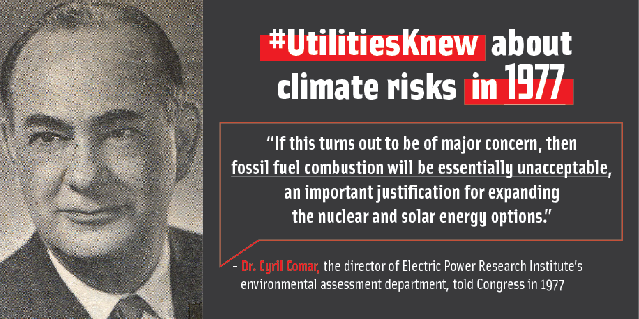energy utilities, power utilities, American Legislative Exchange Council, climate change lies, climate denial, fossil fuel industry, Edison Electric Institute, Electric Power Research Institute, climate doubts
