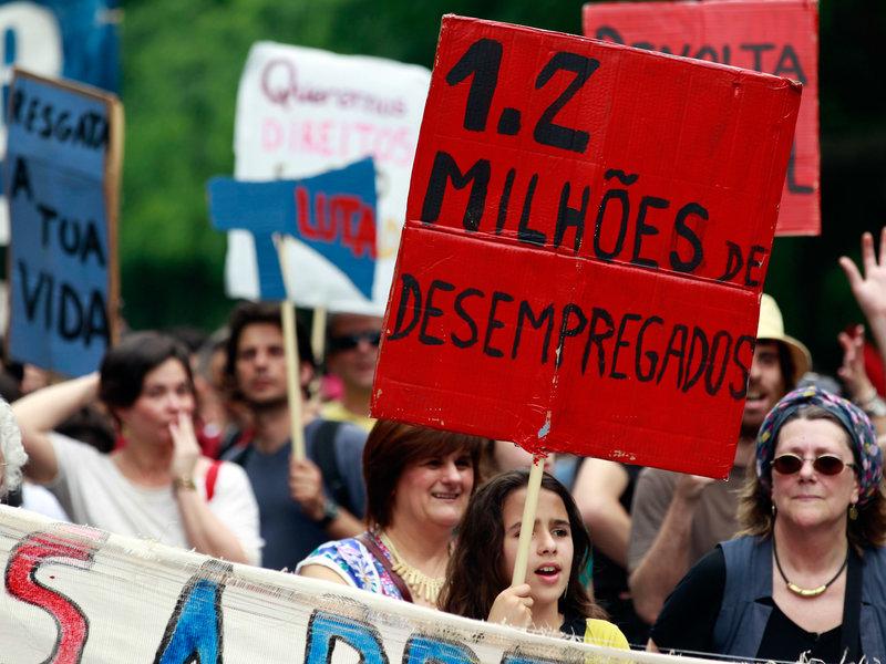 Portugal anti-austerity program, austerity cuts, U.K. austerity cuts, cuts to social services, Portugal socialist government, Antonio Costa, Portuguese economic success, Brexit