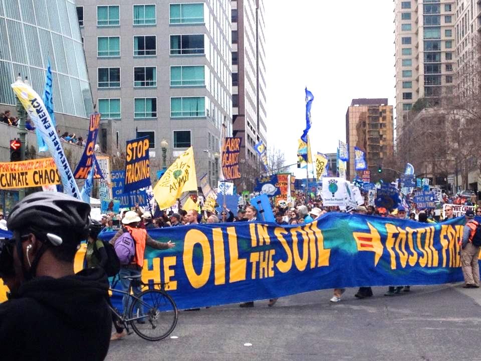 climate protests, fracking ban, anti-fracking protests, Jerry Brown, fracking risks, fracking moratorium