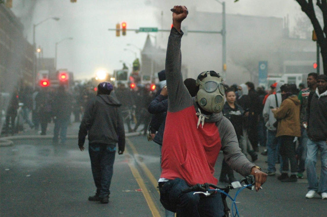 baltimore riots essay broke cities and broken bodies it s time to make the connections occupy com