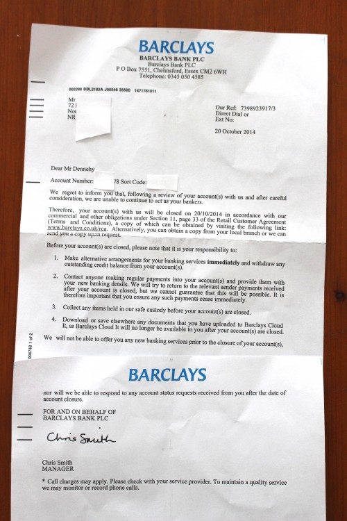 Barclays How To Transfer Money To Someone Else