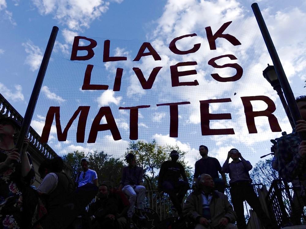 Black Lives Matter, U.K. Black Lives Matter, police brutality, police killings, racism, Mark Duggan, police violence, Organisation of Black Unity, Black Studies Association