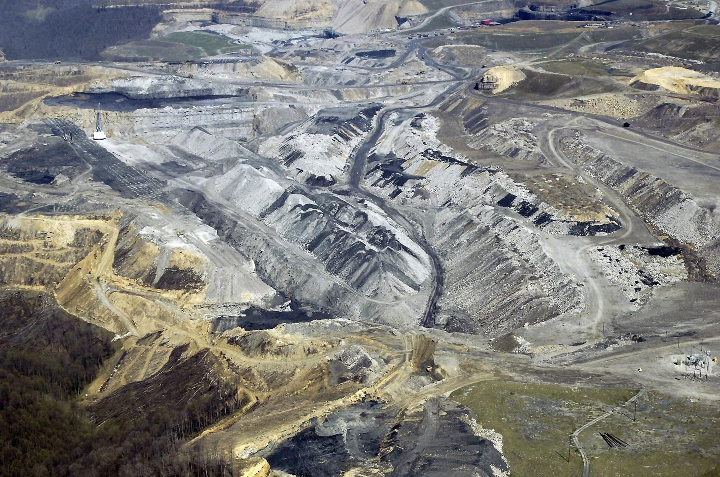 Coal Miningjpg Occupycom