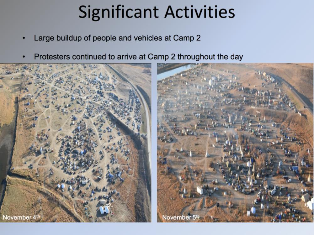 Standing Rock protests, Standing Rock Sioux tribe, TigerSwan, counterterrorism tactics, paramilitary tactics, Energy Transfer Partners, Dakota Access Pipeline, DAPL