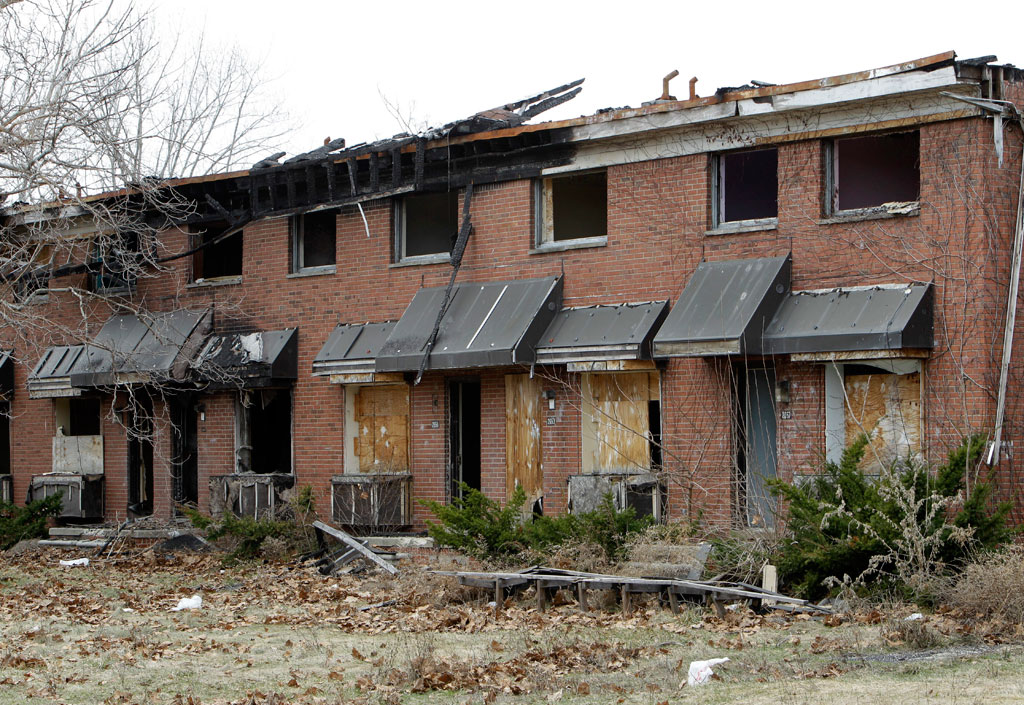City Of Detroit Property Tax Sale